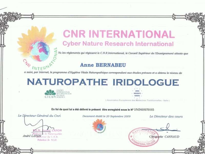 anne_bernabeu_diploma_naturo20190801-4035264-1dxi084