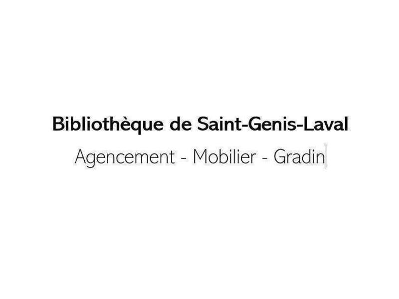 bibliotheque_sgl