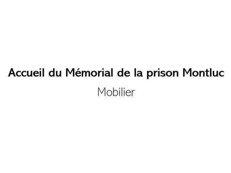 montluc