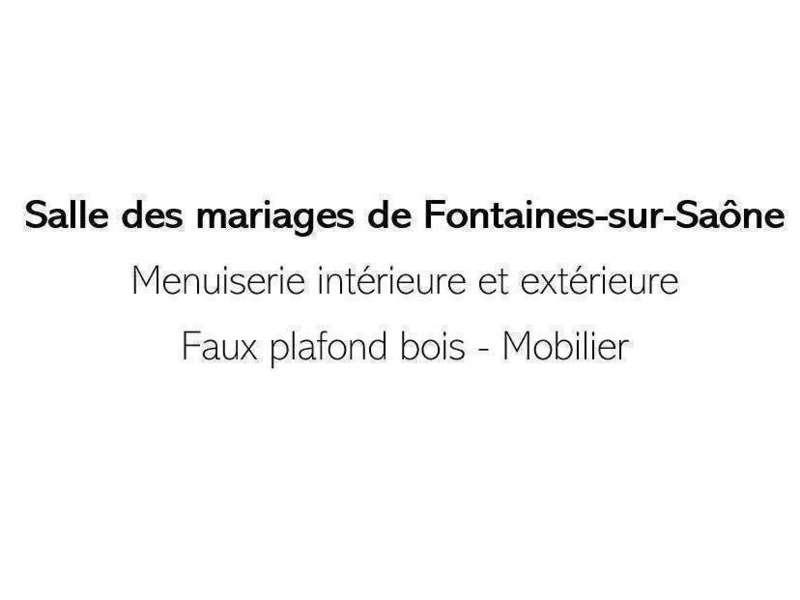 salle_mariage_fss