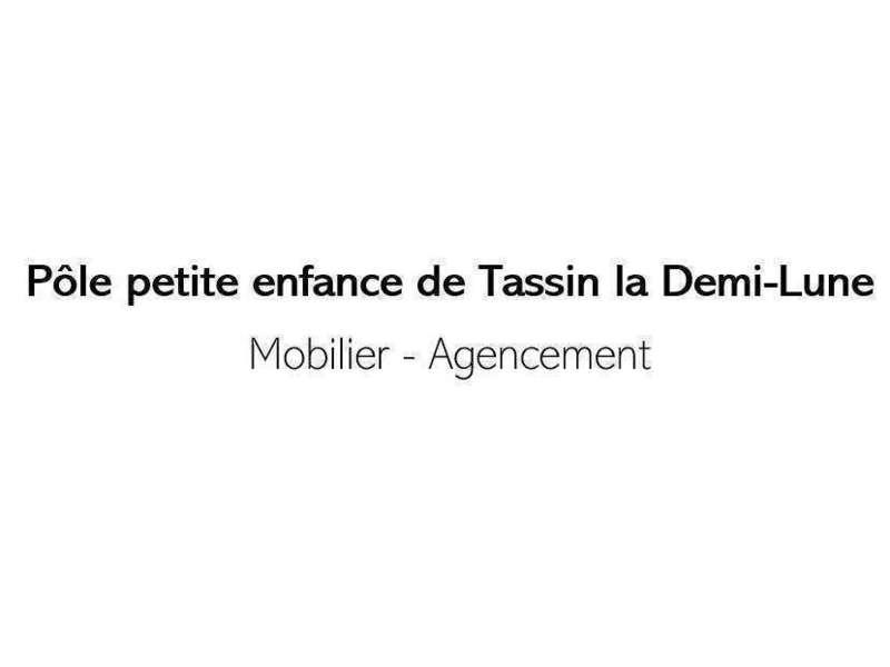 ppe_tassin