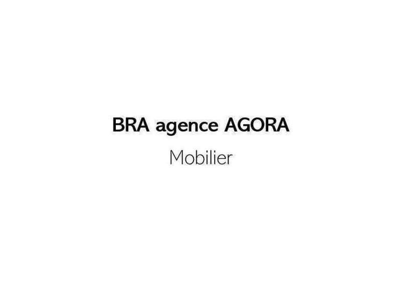 bra_agora