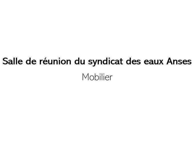 syndic_des_eaux