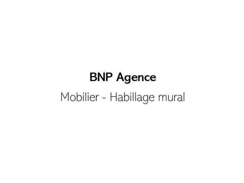 bnp_agence