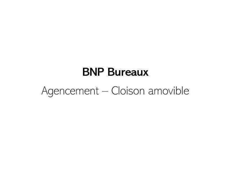 bnp_bureaux