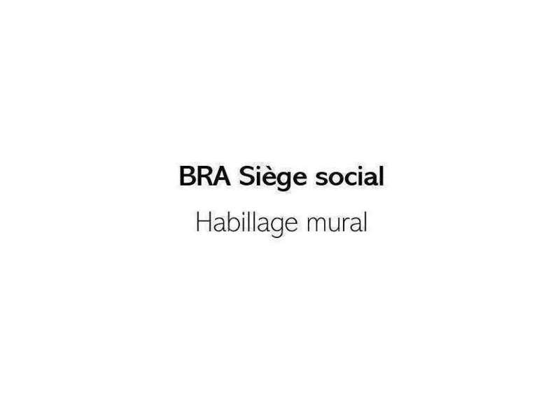 bra_ss