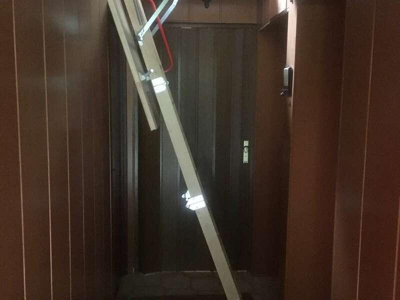 escalierescamotablehautesaone70lurebelfort90alsace68