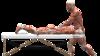 Massage Deep Tissue Montreuil