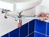 ART Débouchage Garches et 92, plombier déboucheur de lavabo à Garches (92380)