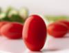 tomate gestion du poids sophrologie