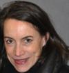 Marie Bos, sophrologue à Paris 17