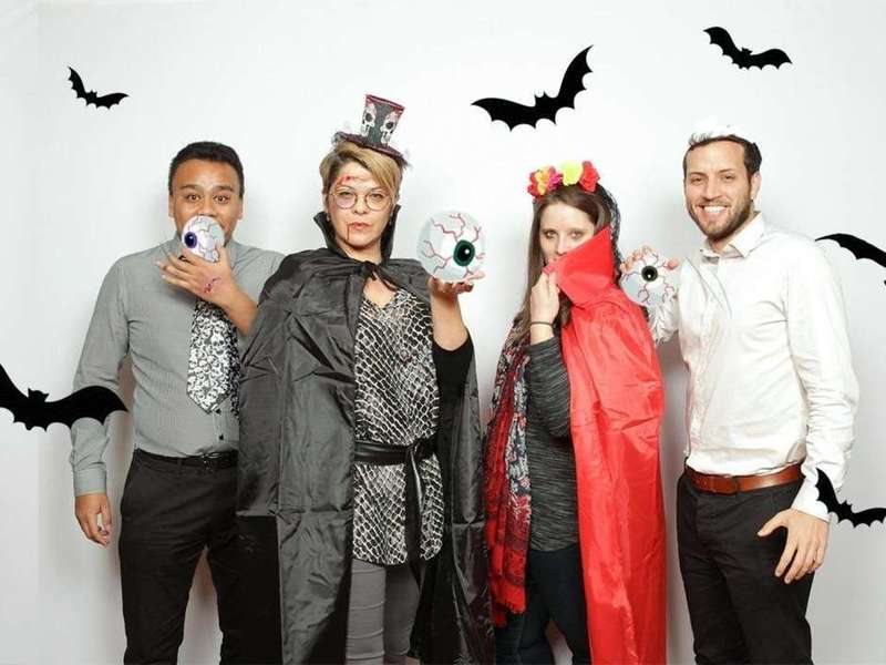 animation-pixanddraw-photocall-halloween-photoproevent-01