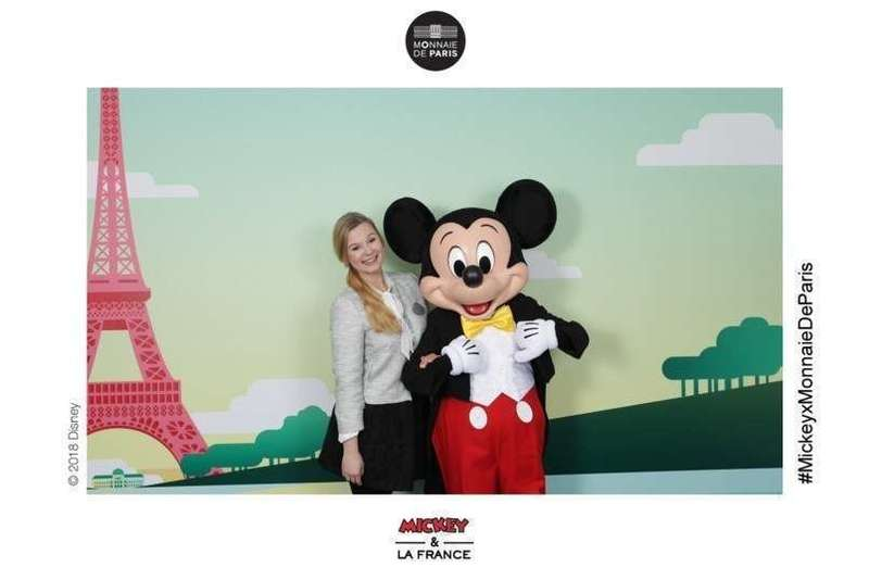 animation-photocall-mickey-01