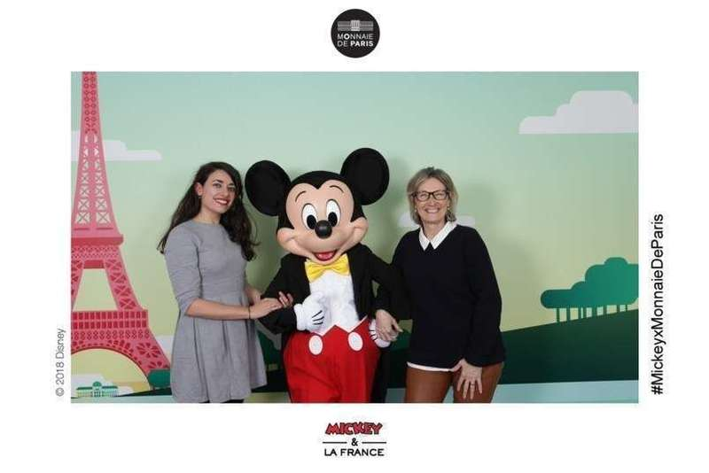 animation-photocall-mickey-02