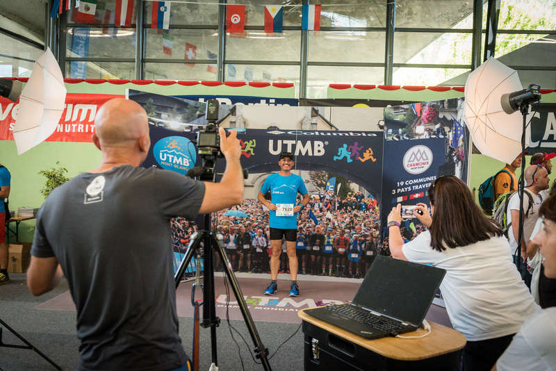 photocall-decors-utmb-2018-chamonix-photoproevent-04.jpeg