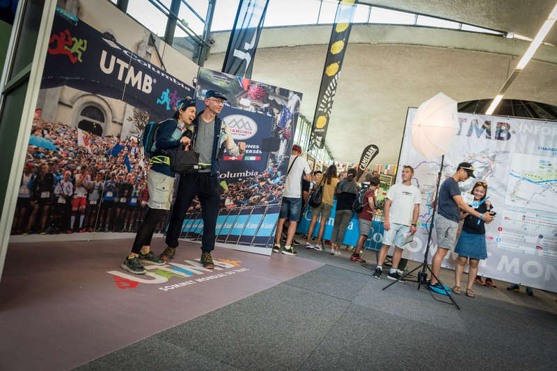 photocall-decors-utmb-2018-chamonix-photoproevent-03.jpeg