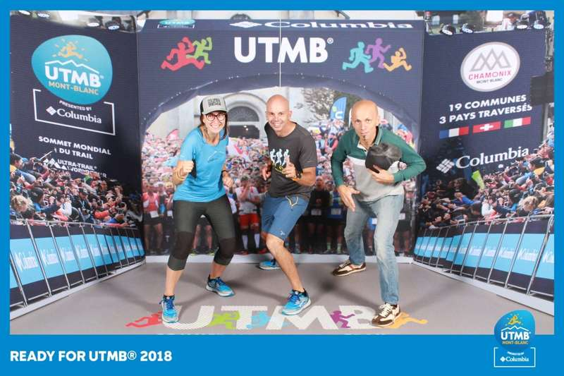photocall-decors-utmb-2018-chamonix-photoproevent-07.jpeg