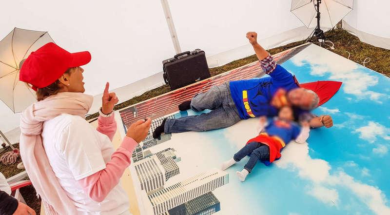 animation-photo-air-studio-super-heros-2018-suisse-photoproevent-03.jpeg