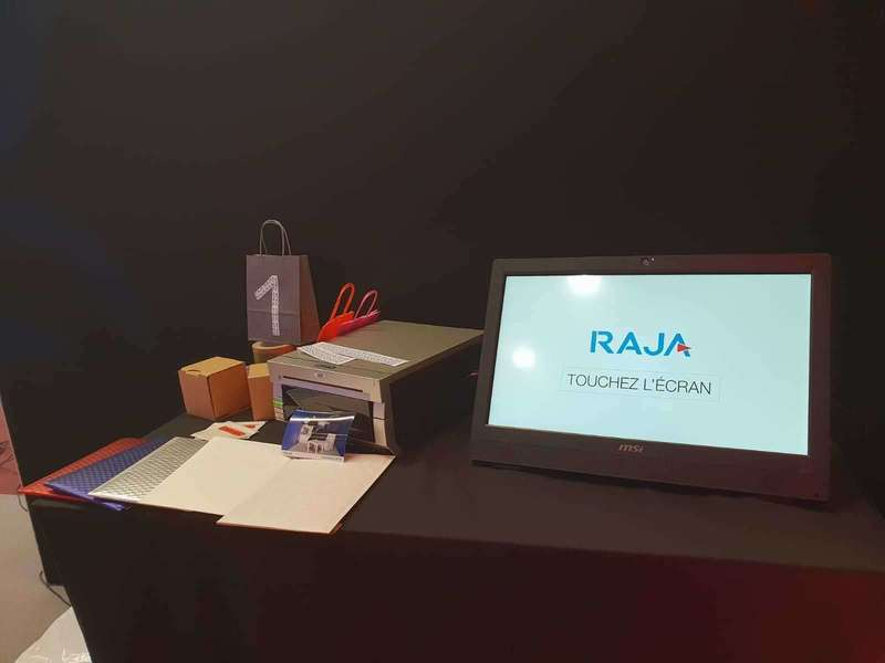 animation-photo-gravity-box-raja-2019-paris-photoproevent-01.jpeg