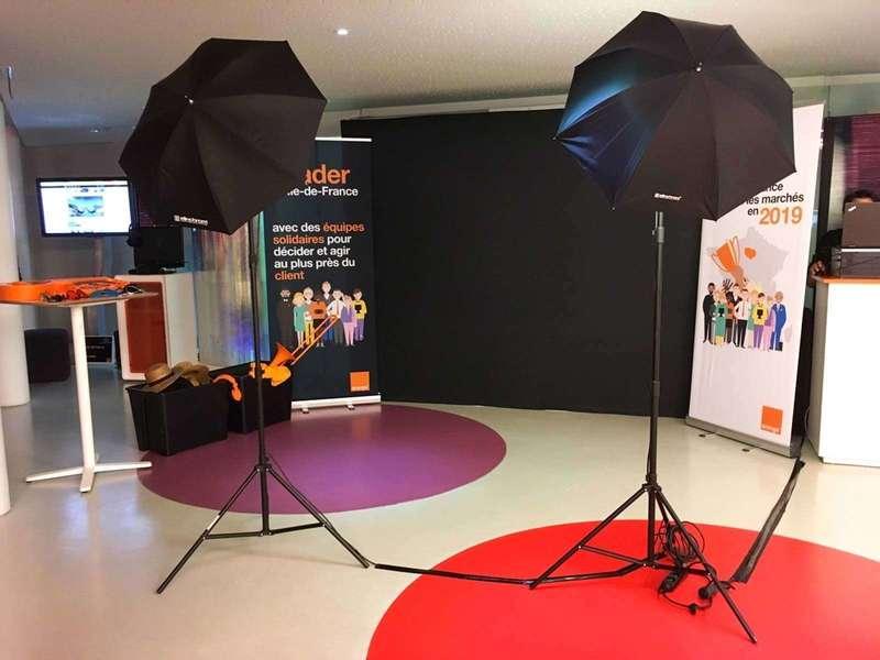 animation-we-are-logo-orange-paris-2017-photoproevent-01.jpeg