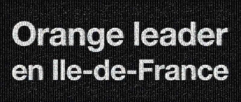 animation-we-are-logo-orange-paris-2017-photoproevent-06.jpeg