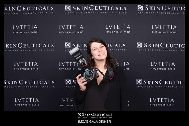 animation-photocall-skinceuticals-hotel-lutetia-luxe-2019-paris-photoproevent-04.jpeg