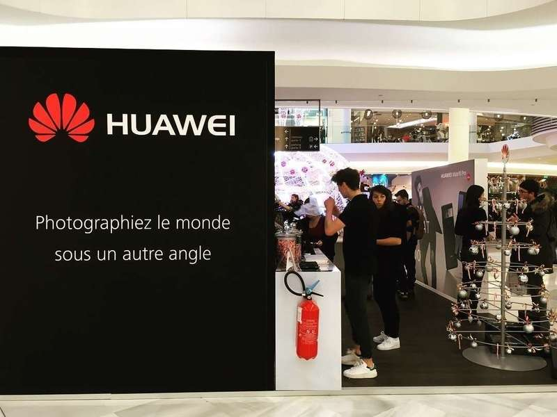 animation-gravity-box-dijon-huawei-p10-2017-photoproevent-01.jpeg