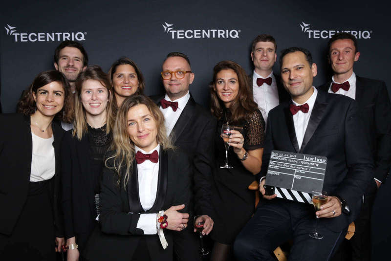 animation-photo-photocall-roche-luxe-paris-2019-photoproevent-04