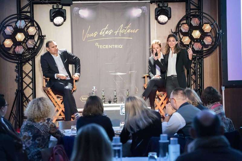 reportage-photo-soiree-roche-paris-2019-photoproevent-07
