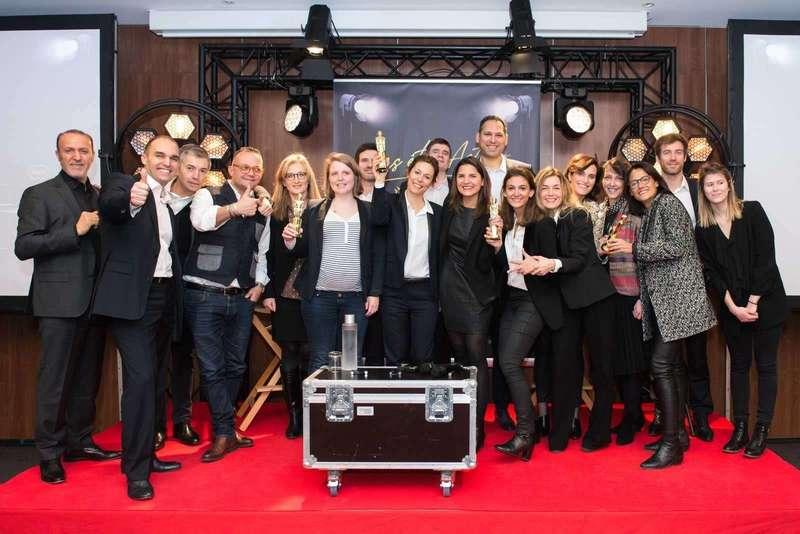 reportage-photo-soiree-roche-paris-2019-photoproevent-13