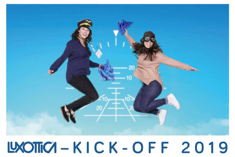 animation-jump-studio-fondvert-luxottica-paris-2019-photoproevent-03