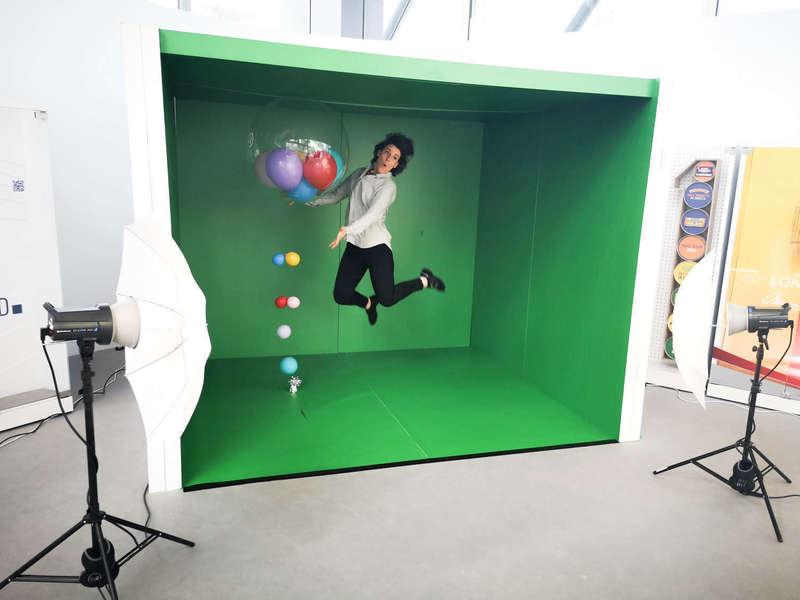 animation_photo-green_box_et_fond_vert-geneve-photoproevent_2019-002