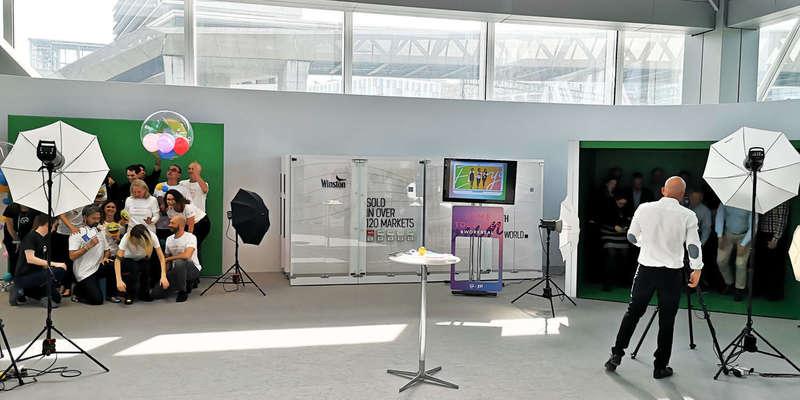 animation_photo-green_box_et_fond_vert-geneve-photoproevent_2019-004