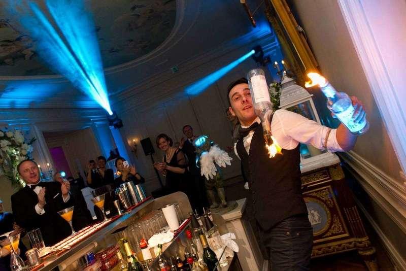 reportage-photo-soiree-cocktails-shows-paris-geneve-photoproevent-018