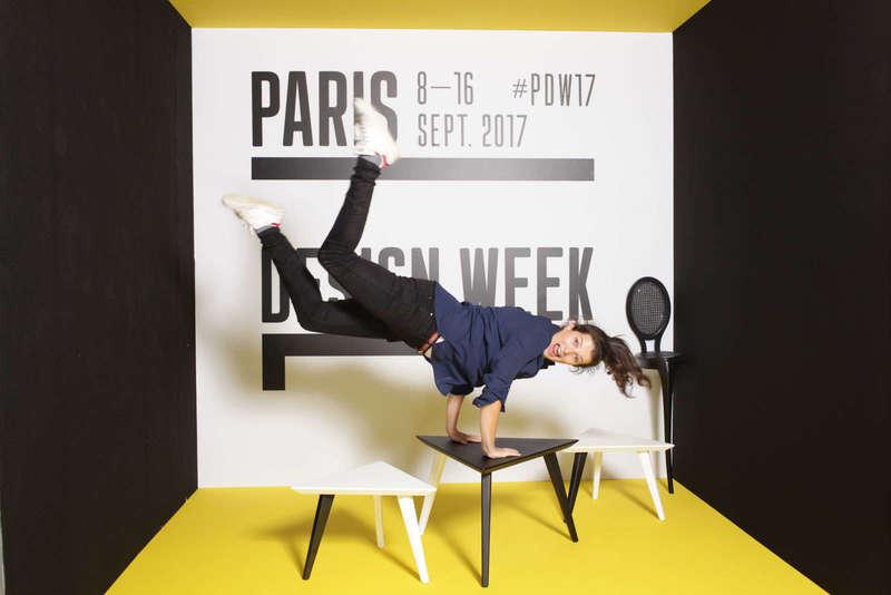 animation_gravitybox_parisdesignweek_paris_03