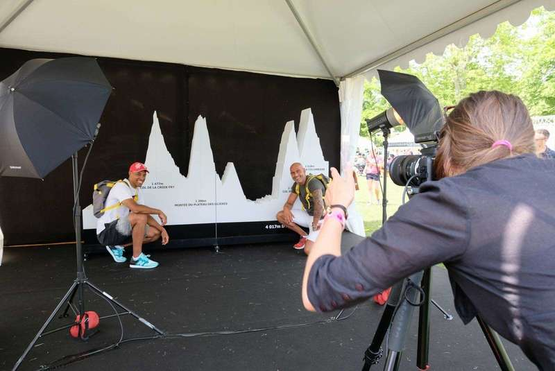 animation-photocall-photoflyer-annecy-tourdefrance-19