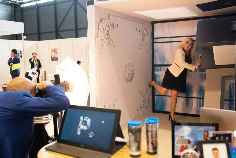 animation-gravitybox-2018-suisse-geneve-palexpo-salon-seta-photoproevent-02
