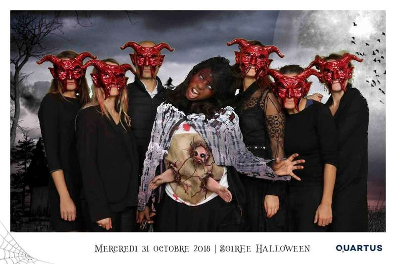 animation-fondvert-halloween-photocall-quartus-photoproevent-04