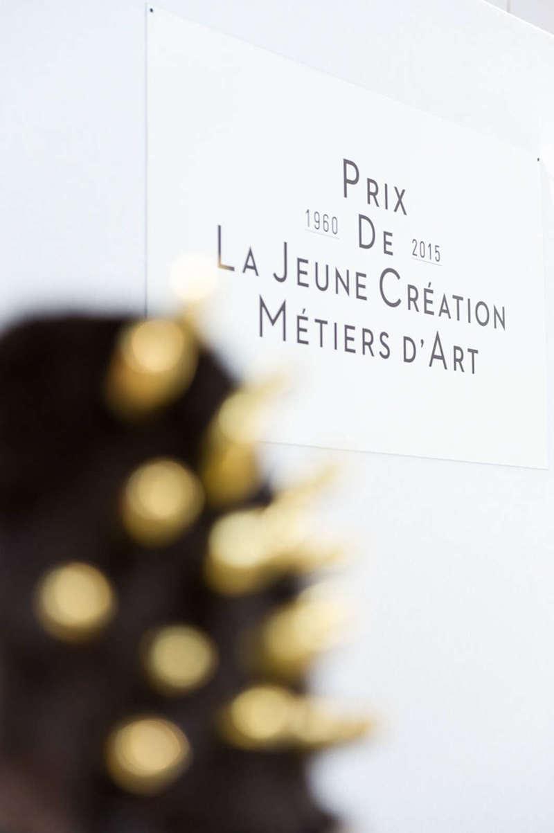 reportage-photo-details-emotions-paris-geneve-photoproevent-041