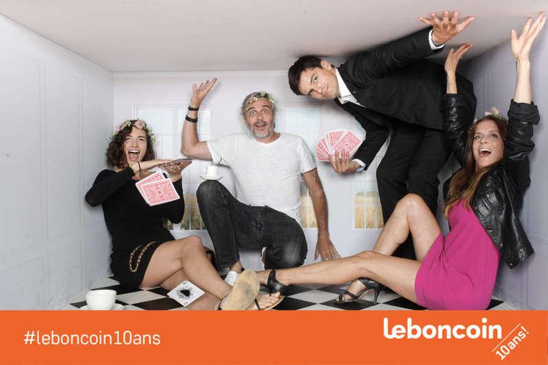 animation-mini-box-leboncoin-paris-alice-photoproevent-05.jpeg