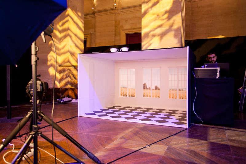 animation-mini-box-leboncoin-paris-alice-photoproevent-03.jpeg