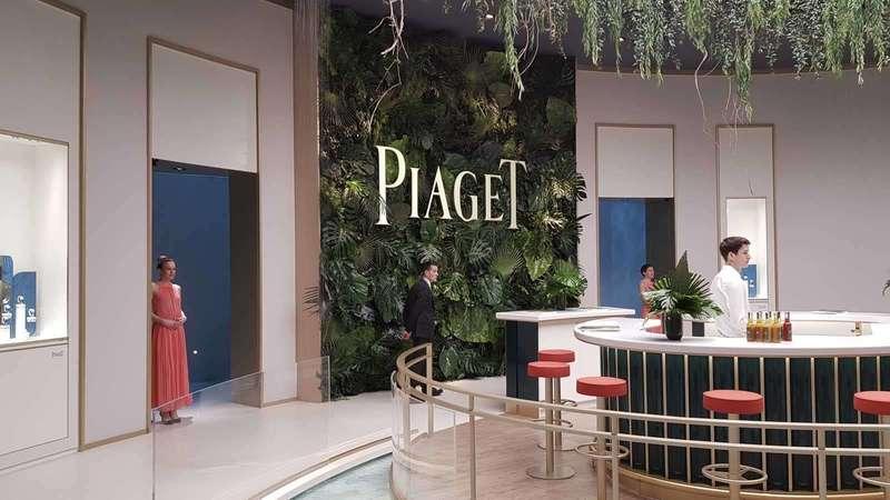 piaget_sihh_palexpo_piscine_photobooth-8
