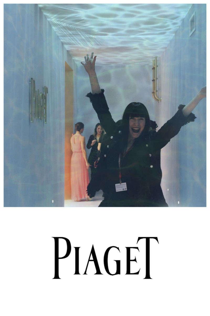 piaget_sihh_palexpo_piscine_photobooth-17