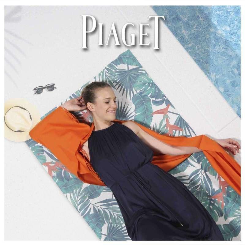 piaget_sihh_soire_e_photocall_borne-7