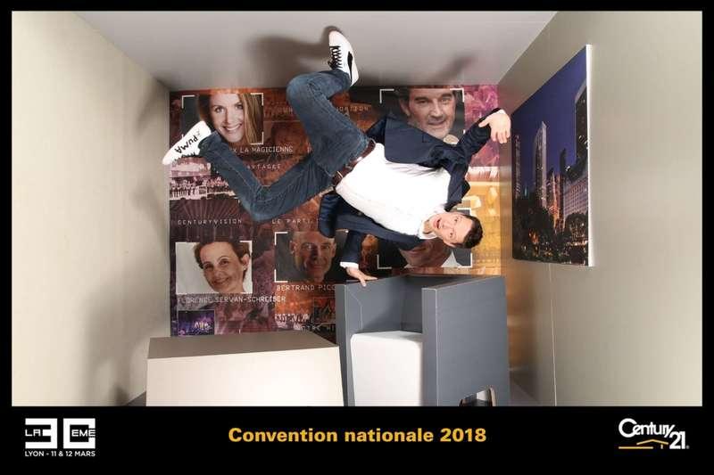 gravity-box-century21-lyon-2018-photoproevent-06.jpeg