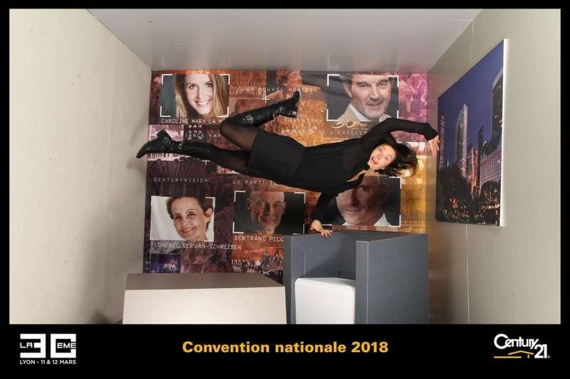 gravity-box-century21-lyon-2018-photoproevent-04.jpeg