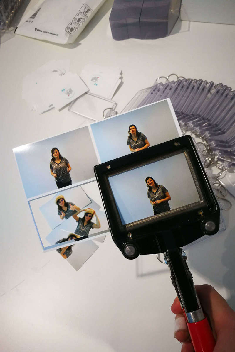 animation-photobooth-borne-photo-credit-agricole-photoproevent-paris-2019-01.jpeg