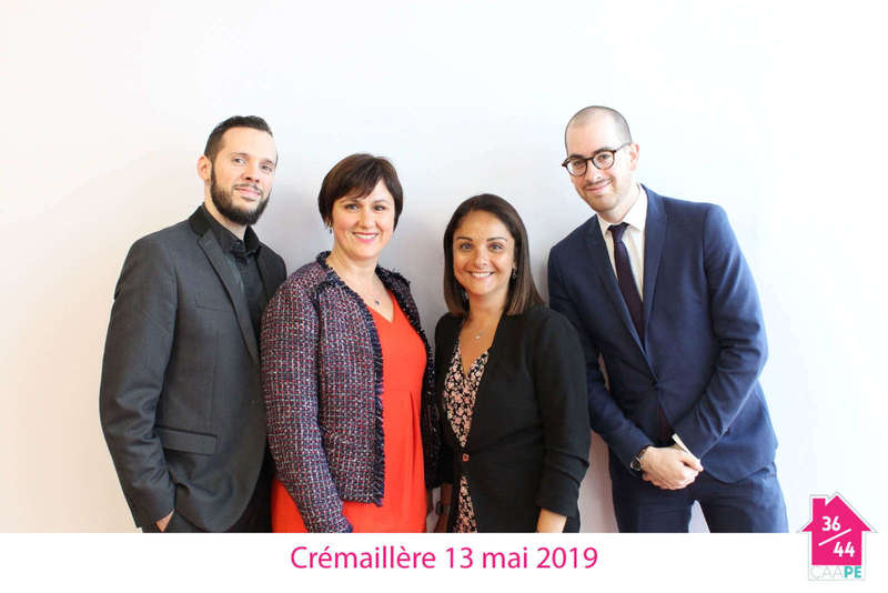 animation-photobooth-borne-photo-credit-agricole-photoproevent-paris-2019-08.jpeg