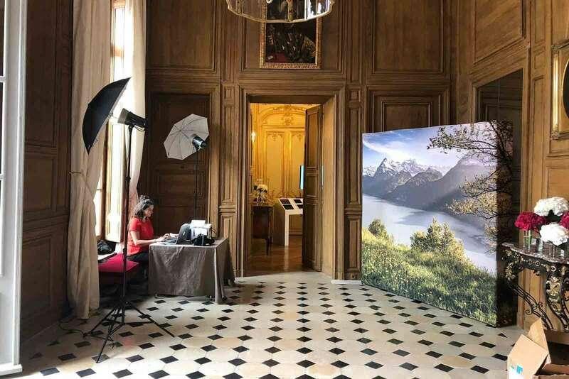 installation-animation-photocall-ambassade-suisse-tourisme-paris-2019-06.jpeg