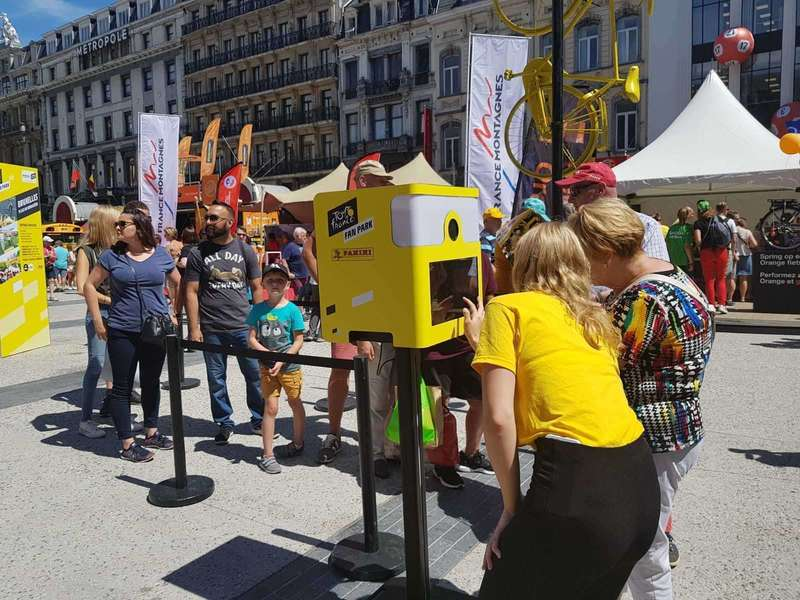 borne-photo-activation-tour-france-2019-photoproevent.jpeg
